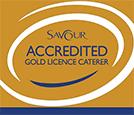 logo_savour