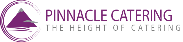 logo-pinnacle